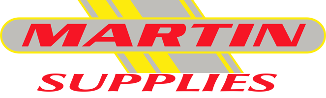 Martin Supplies